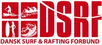 Dansk Surf & Rafting Forbund – CVR.: 34 77 93 33
