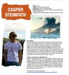 Casper Steinfath