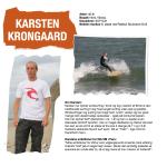 Karsten Krongaard