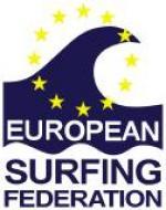 european-surfing-federation